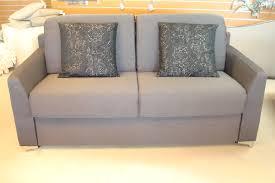 densité canapé canapé convertible rapide meubles thibaud