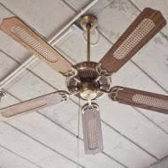 orieme ventilatori da soffitto ventilatori da soffitto a colonna con nebulizzatore
