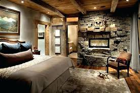 Master Bedroom Fireplace Master Bedroom Fireplace Master Bedroom Fireplace Images