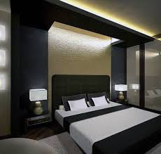 full bedroom interior design home inspiration modern two flat wall