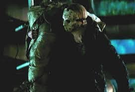 Jason Costume Cosplay Island View Costume Horrorfanatic85 Jason Voorhees
