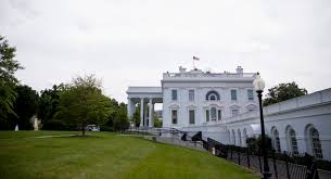 suit demands visitor logs for parts of white house politico