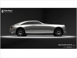 Rolls Royce Motor Cars 2023 By Jan P Rosenthal Scoopcar Com