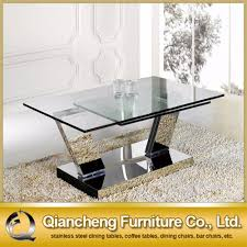 metal coffee table base suppliers lwlo cnxconsortium org