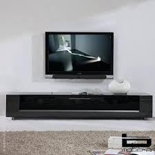 modern tv stands articles with modern tv stand white tag b modern tv stand modern