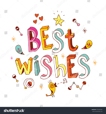 wedding congratulations best wishes make your wish best wishes on your wedding day messages