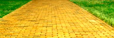 why recruiters should follow the yellow brick road rezoomo blog