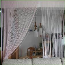 Ikea Room Divider Curtain Ikea Room Divider Curtains Modern Looks Braid Line Rope Twine