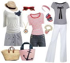 nautical chic attire best 25 picnic attire ideas on plaid dress gingham