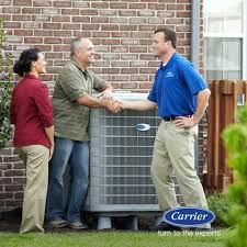 Comfort First Heating And Cooling Sanford Nc Ac Repair And Installation Orlando 24 Hours 866 833 9658