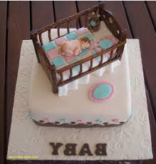 walmart 2 tier baby shower cakes choice image baby shower ideas