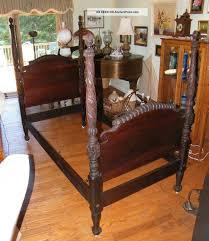 Mahogany Bedroom Furniture Antique Furniture Brands Antique Furniture