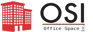 offices for startups virtual office space solutions dc osi