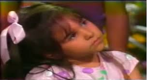 Barney Three Wishes Video On by Image Little Tina Jpg Barney Wiki Fandom Powered By Wikia