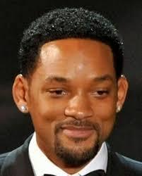 short hairstyles for black men cool hairstyles for black men hair