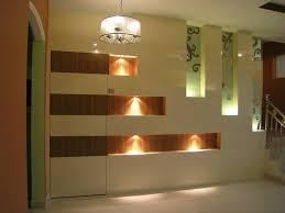 Store Room Cum Staircase Design Johor Bahru JB Malaysia Design