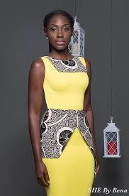 ghana chitenge dresses 412 best ghanaian designers images on pinterest african fashion