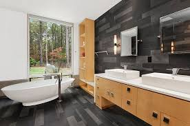 black and gray bathroom ideas bathroom vanities accessories black white and gray bathroom tiles