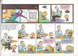 448 best calvin hobbes images on comic strips comics