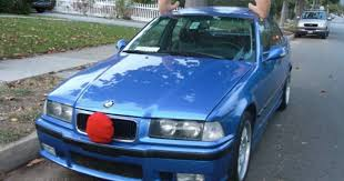reindeer antlers for car just say no to car antlers this christmas