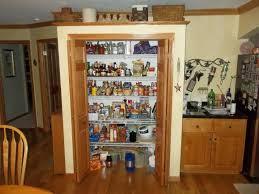 kitchen pantry ideas for small spaces kitchen pantry ideas kitchen pantry smart solution for minimum