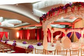 hindu wedding supplies dallas tx indian wedding by mnmfoto maharani weddings