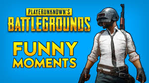 pubg youtube funny playerunknown s battlegrounds funny moments gameplay full game