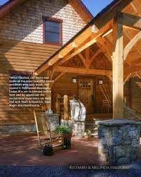 log home styles log homes log cabin homes timber frame homes hand hewn homes
