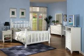 Bedroom Furniture Naples Fl Naples Furniture Liquidators Bedroom Furniture Fl Interior Bedroom