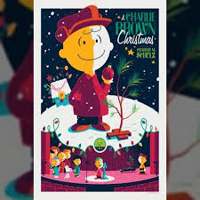 a charlie brown thanksgiving dvd a charlie brown christmas topic youtube