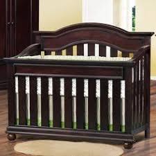 Simmons Convertible Crib Bebek Beşiği Fiyatları Bebek Beşikleri Pinterest