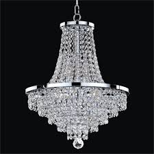 Ceiling Fan With Chandelier Living Room High Quality Crystal Chandeliers For Home Lighting