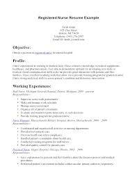 modern resume exles for nurses styles resume exle nurse nursing cv template certified nursing