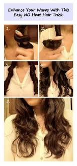 easy to keep hair styles 15 best hair styles images on pinterest hair makeup braided