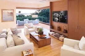 House Design Zen Type Simple Zen House Design Amazing Best Ideas About Zen House On