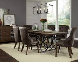 Dining Room Suits Dining Room Suits