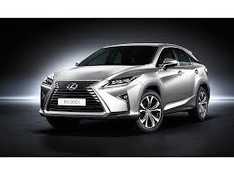 lexus rx200t price in malaysia auto international