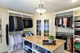 home design solutions inc monroe wi custom closet design in monroe township nj the closet works inc