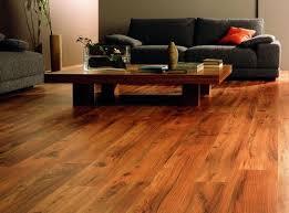 Laminate Flooring Samples with Lowes Laminate Flooring Samples