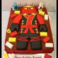 ninjago cake ninjago cakes in dubai