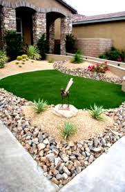 low maintenance front yard landscaping pictures garden designs