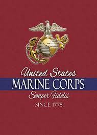 marine corps birthday archives 3 quarters today