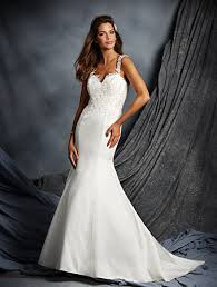 wedding dresses denver denver wedding dresses best gowns and dresses ideas reviews