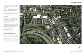 Multi Family Apartment Plans 718 Rainier Ave S U2013 Seattle In Progress