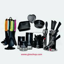 malette de cuisine professionnel malette de couteaux de cuisine professionnel nouveau nos promotions