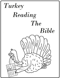 best of coloring pages thanksgiving coloring pages fall free