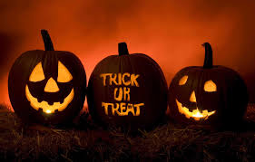 san diego ranks eighth best city for trick or treaters news