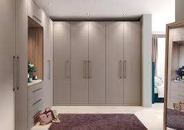 Painted Bedroom Furniture Grey Painted Bedroom Furniture Bedroom Wardrobes Think Kitchens
