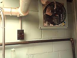 kitchen exhaust fan stopped working inspiring stove exhaust fan kitchen repair and light not working pic