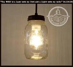Light Fixtures Chandeliers Mason Jar Pendant Lights Mason Jar Light Fixtures Mason Jar
